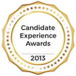 Candidate-Experience-2013Resized.png