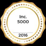 Inc.-5000-2016.png
