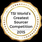 TSI-2015.png