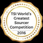TSI-2016.png