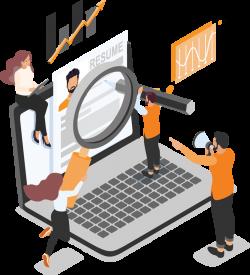 Total Talent Management - Services_iPlace